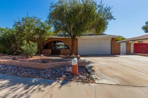 6505 S JENTILLY Lane, Tempe, AZ 85283