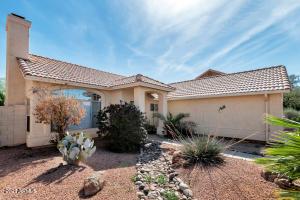 1453 W ORCHID Lane, Chandler, AZ 85224