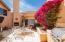 23005 N 87TH Place, Scottsdale, AZ 85255