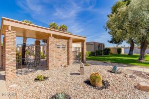 13871 N 108TH Drive, Sun City, AZ 85351