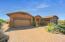 8517 E HIGH POINT Drive, Scottsdale, AZ 85266