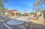 1225 W KELLY Lane, Tempe, AZ 85284