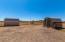 39506 N CENTRAL Avenue, Phoenix, AZ 85086