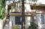 6885 E COCHISE Road, 211, Paradise Valley, AZ 85253