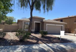 8219 W SALTER Drive, Peoria, AZ 85382