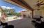 3392 E VALLEJO Court, Gilbert, AZ 85298