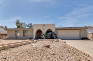 4129 W EVA Street, Phoenix, AZ 85051
