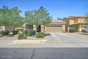 15046 W MONTECITO Avenue, Goodyear, AZ 85395