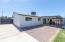 802 W MONTEREY Place, Chandler, AZ 85225