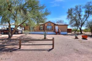 52137 W ESCH Trail, Maricopa, AZ 85139