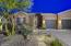 18415 N 97TH Place, Scottsdale, AZ 85255
