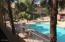200 E SOUTHERN Avenue, 223, Tempe, AZ 85282
