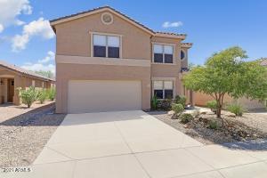 5041 E PEAK VIEW Road, Cave Creek, AZ 85331