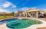 22281 W DEVIN Drive, Buckeye, AZ 85326