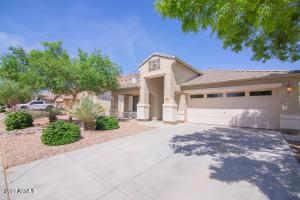 656 E BAKER Drive, San Tan Valley, AZ 85140
