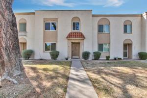 5908 N 83RD Street, Scottsdale, AZ 85250