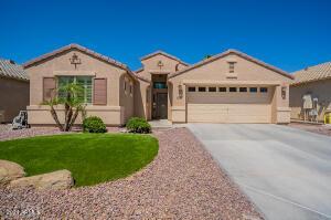 4222 E AMARILLO Drive, San Tan Valley, AZ 85140