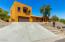 15206 N MAPLE Drive, Fountain Hills, AZ 85268