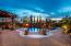 8015 E REMUDA Drive, Scottsdale, AZ 85255