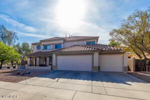 28230 N 32ND Lane, Phoenix, AZ 85083