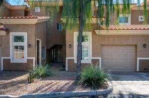 8245 E BELL Road, 228, Scottsdale, AZ 85260