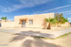 4049 S 44TH Way, Phoenix, AZ 85040