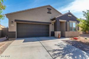 41057 W Somers Drive, Maricopa, AZ 85138