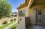 2134 E BROADWAY Road, 2054, Tempe, AZ 85282