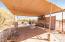 6272 E 16TH Avenue, Apache Junction, AZ 85119