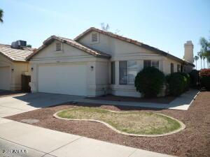 11028 N 59TH Drive, Glendale, AZ 85304