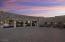 12807 N SUNRIDGE Drive, Fountain Hills, AZ 85268