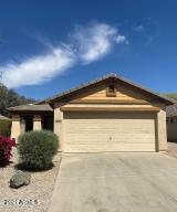 35055 N BANDOLIER Drive N, Queen Creek, AZ 85142