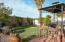 4059 W WHISPERING WIND Drive, Glendale, AZ 85310