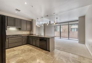 208 W PORTLAND Street, 155, Phoenix, AZ 85003