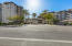 15802 N 71ST Street, 360, Scottsdale, AZ 85254