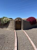 2242 N LAZONA Drive, Mesa, AZ 85203