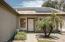 14634 W MARCUS Drive, Surprise, AZ 85374