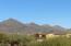 17692 N 93RD Way, Scottsdale, AZ 85255