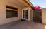 16631 N 59th Street, Scottsdale, AZ 85254