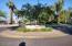 1114 W GLENROSA Avenue, Phoenix, AZ 85013