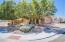 Beautifully located corner lot in Echo Canyon.