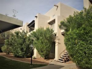 11260 N 92ND Street, 1035, Scottsdale, AZ 85260