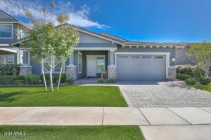 2929 E PINTO Drive, Gilbert, AZ 85296