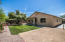 4252 E TORREY PINES Lane, Chandler, AZ 85249