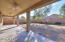 42421 W CHEYENNE Drive, Maricopa, AZ 85138