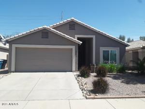 22039 N 35TH Drive, Glendale, AZ 85310
