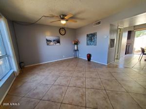 3520 W DUNLAP Avenue, 106, Phoenix, AZ 85051