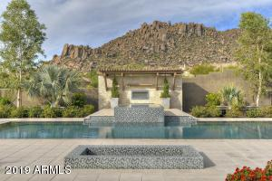 11605 E DESERT HOLLY Drive, Scottsdale, AZ 85255