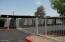 724 E DEVONSHIRE Avenue, 303, Phoenix, AZ 85014