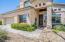 4940 E JUSTICA Street, Cave Creek, AZ 85331